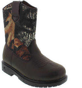 Deer Stags Tour (Boys' Toddler-Youth)