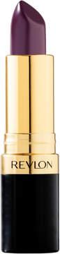Revlon Super Lustrous Lipstick - Va Va Violet