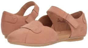 Børn Bees Women's Shoes