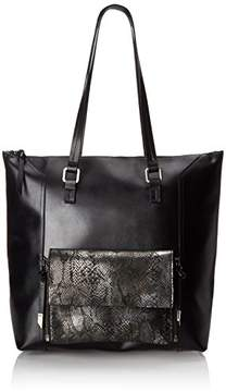 Foley + Corinna Gemini Travel Tote