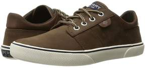 Sperry Kids Ollie Boy's Shoes