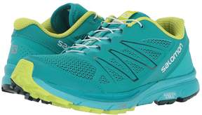 Salomon Sense Marin Women's Shoes