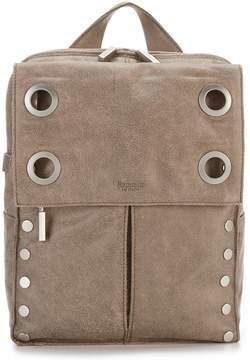 Kate Spade Hammitt Montana Large Backpack