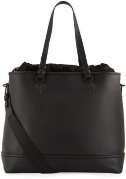 Cole Haan Grand.OS 2-in-1 Tote Bag