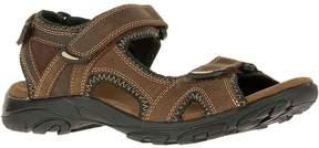 Kamik Pier Sandal - Men's