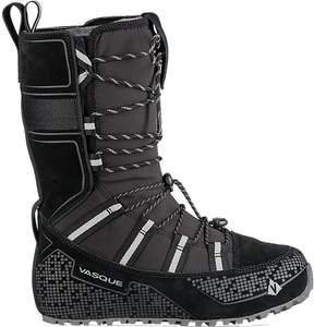 Vasque Lost 40 Boot