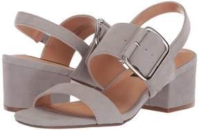 Steven Fond Women's Sandals