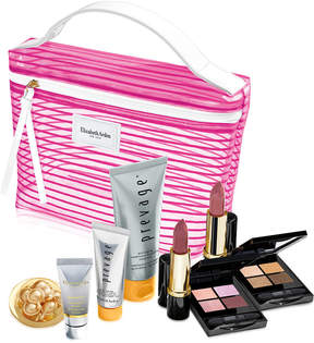 Receive a Free 7-Pc. Gift with $35 Elizabeth Arden purchase (Gift Value: $117!)