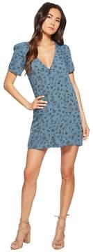 Amuse Society Market Dress Women's Dress