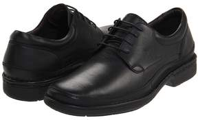 PIKOLINOS Oviedo 08F-5013 Men's Lace up casual Shoes