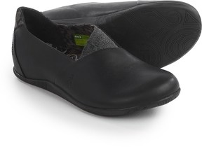 Ahnu Tola Shoes - Slip-Ons (For Women)