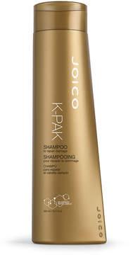 Joico K-PAK Shampoo - 10.1 oz.