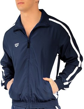 Arena Prival Warm Up Jacket 33995
