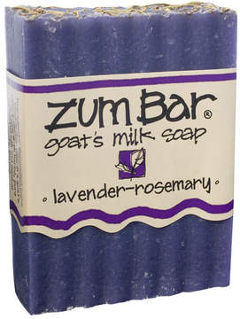 Indigo Wild Lavender Rosemary Soap by 3oz Bar)