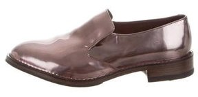 Brunello Cucinelli WOMENS SHOES