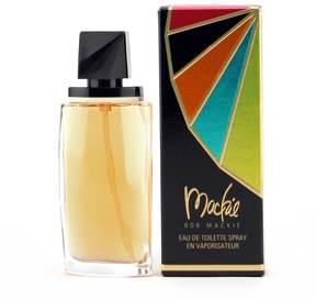Bob Mackie Mackie by Bob Mackie Women's Perfume