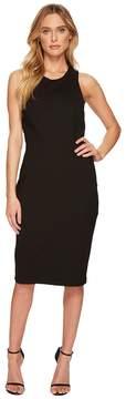 Adelyn Rae Hanna Sheath Dress Women's Dress