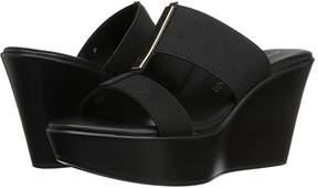 Athena Alexander Mocha Women's Shoes