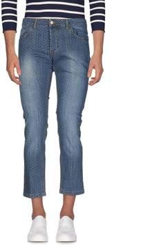 Entre Amis Jeans