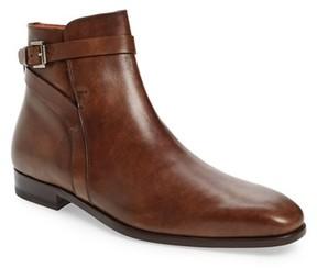 Mezlan Men's Viso Zip Boot