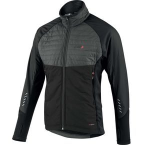 Louis Garneau Cove Hybrid Jacket