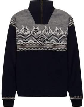 Dale of Norway Glittertind Sweater