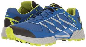Scarpa Neutron Men's Shoes