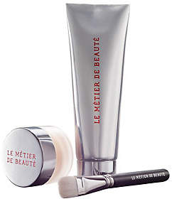 LeMetier de Beaute Le Metier de Beaute The Perfection Complexion Set