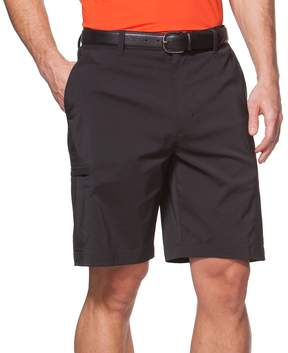 Chaps Men's Golf Cargo Shorts