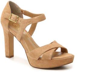 Lauren Ralph Lauren Women's Senica Sandal