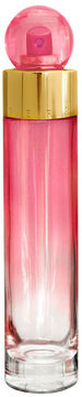 360 Coral for Women 3.4 oz