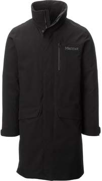 Marmot Njord Down Jacket
