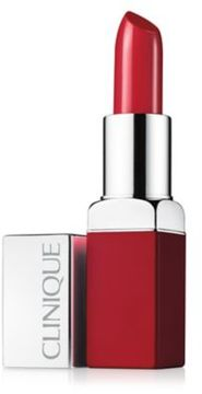 Clinique Clinique Pop Lip Colour + Primer/0.13 oz.