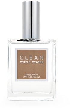clean White Woods Eau De Parfum 2.14 oz. Spray