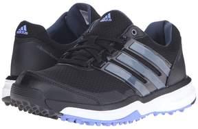 adidas Adipower S Boost II