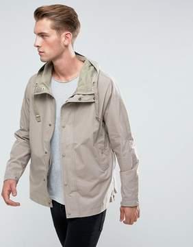 Celio Lightweight Jacket