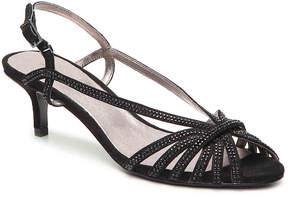 Pelle Moda Women's Firefly Sandal
