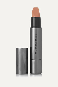 Burberry Beauty - Full Kisses - Nude Beige No.500