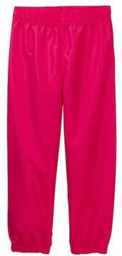 Joe Fresh Splash Pants (Toddler & Little Girls)