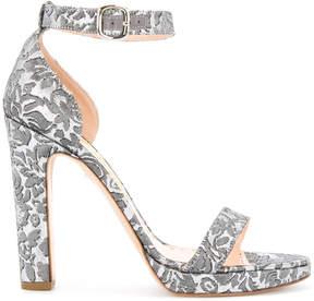 Rupert Sanderson Preciosa sandals