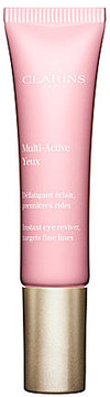 Clarins Multi-Active Eye Instant Reviver