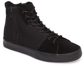 Creative Recreation Men's Carda Hi Sneaker