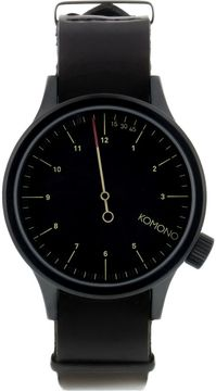 Komono The One Watch