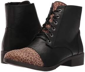 Michael Antonio Donor-Pony Women's Shoes