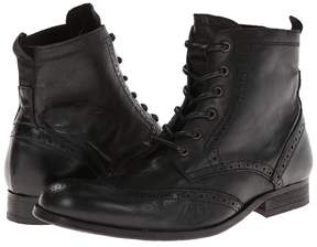 H By Hudson Angus Men's Shoes