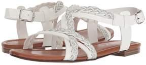 Unisa Kinda Women's Shoes