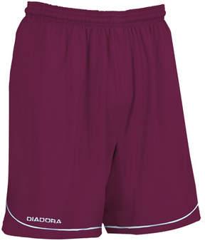 Diadora Men's Treviso Short