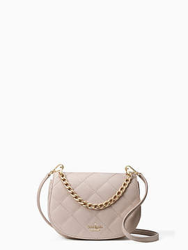 Kate Spade Emerson place rita - BONE GREY - STYLE