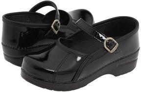 Dansko Marcelle Women's Maryjane Shoes