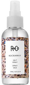 R+CO Rockaway Salt Spray, 4.2 oz.